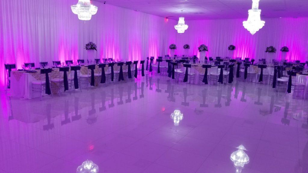 Wedding Gallery 13