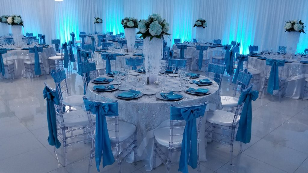 WeddingGallery10