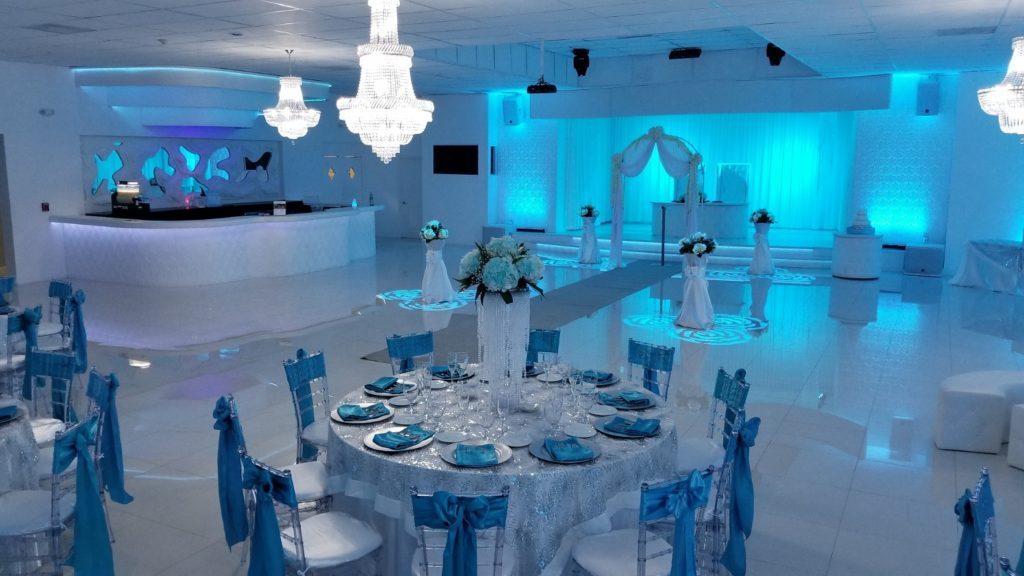 WeddingGallery13