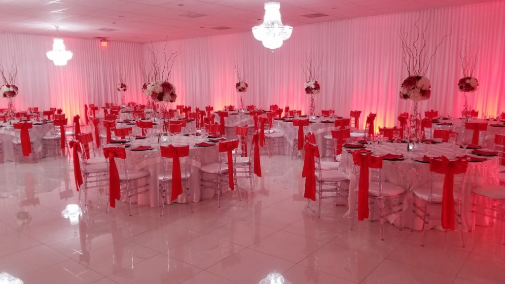 WeddingGallery14