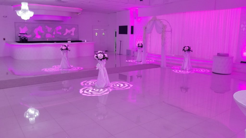 WeddingGallery7