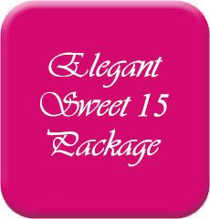 elegantsweet15package