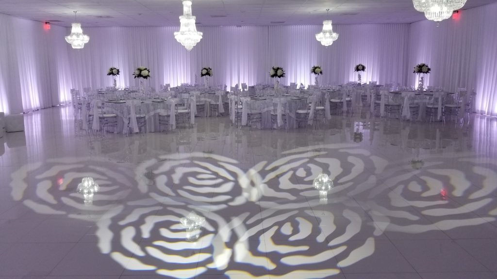 Wedding Gallery 1