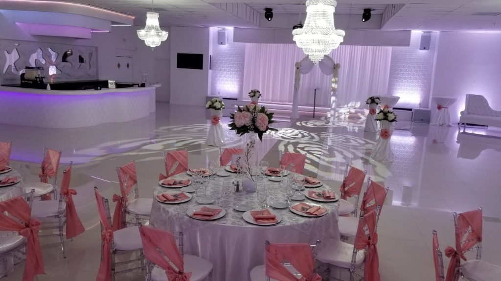 Wedding Gallery 11