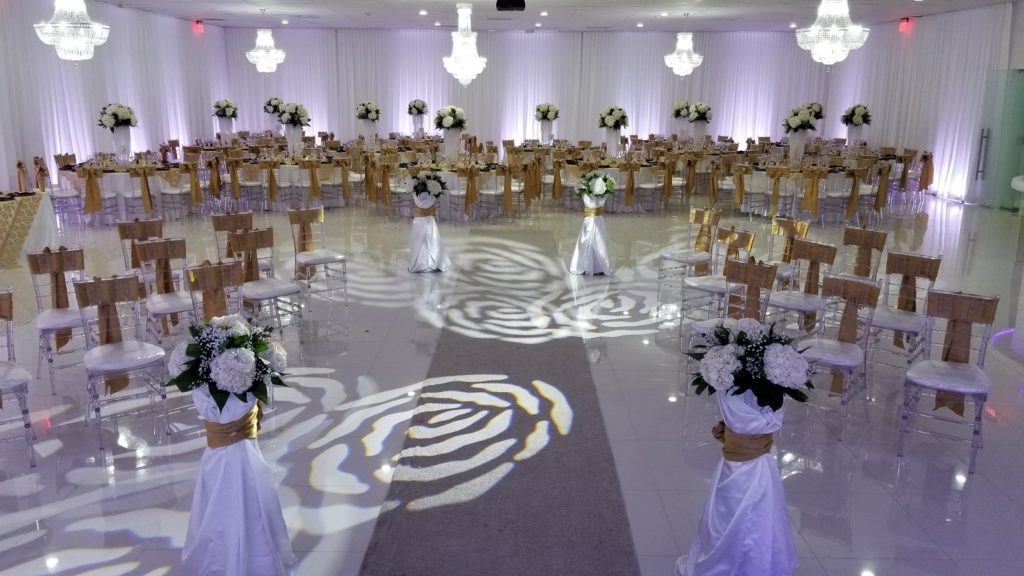 Wedding Gallery 2