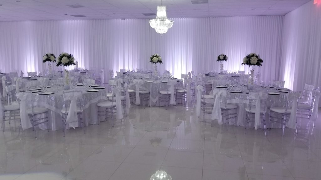 Wedding Gallery 3