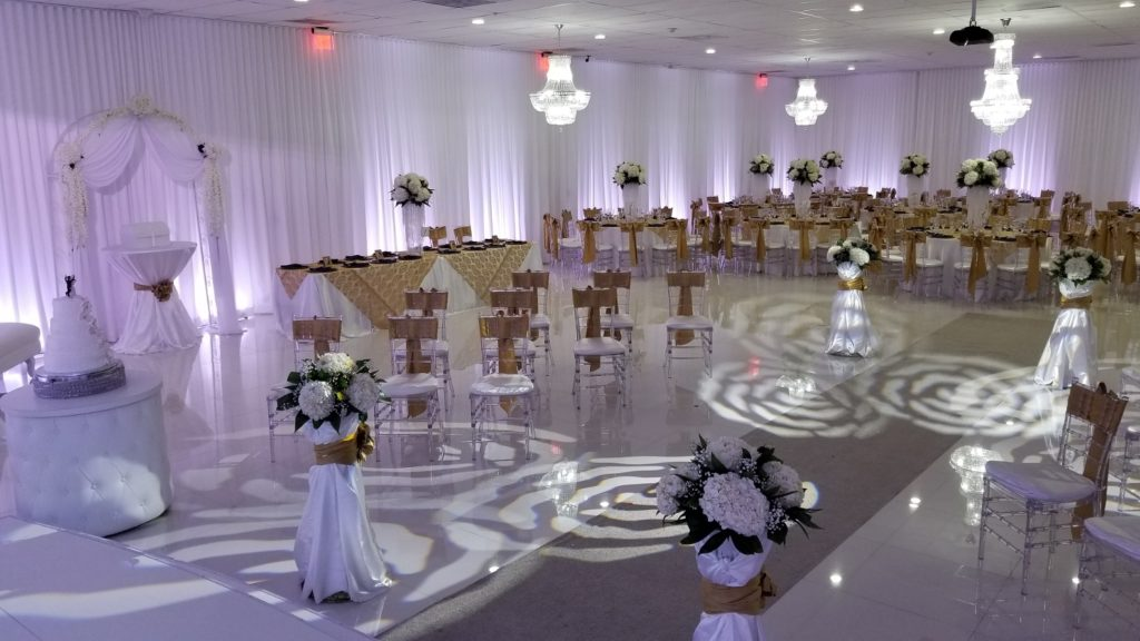 Wedding Gallery 4