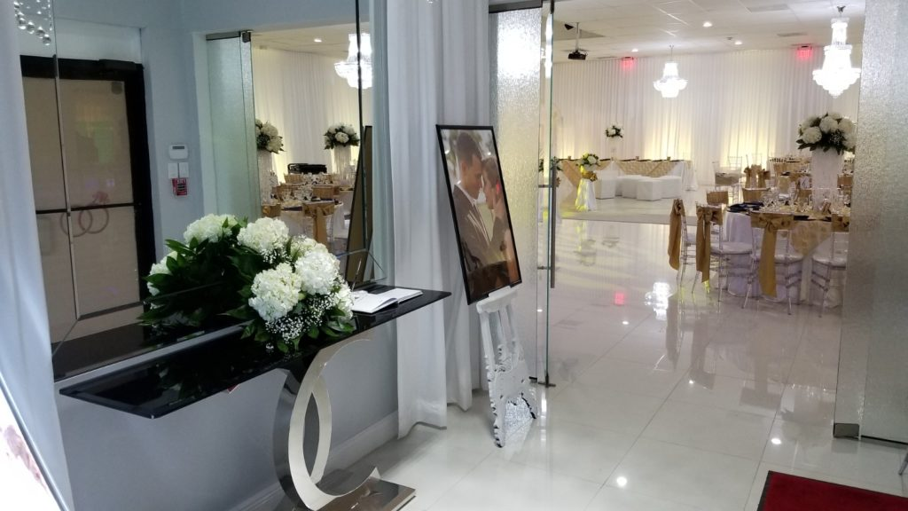 Wedding Gallery 6