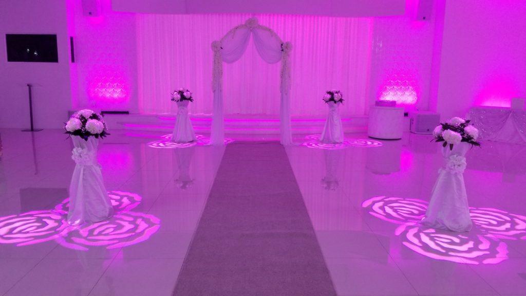 WeddingGallery5