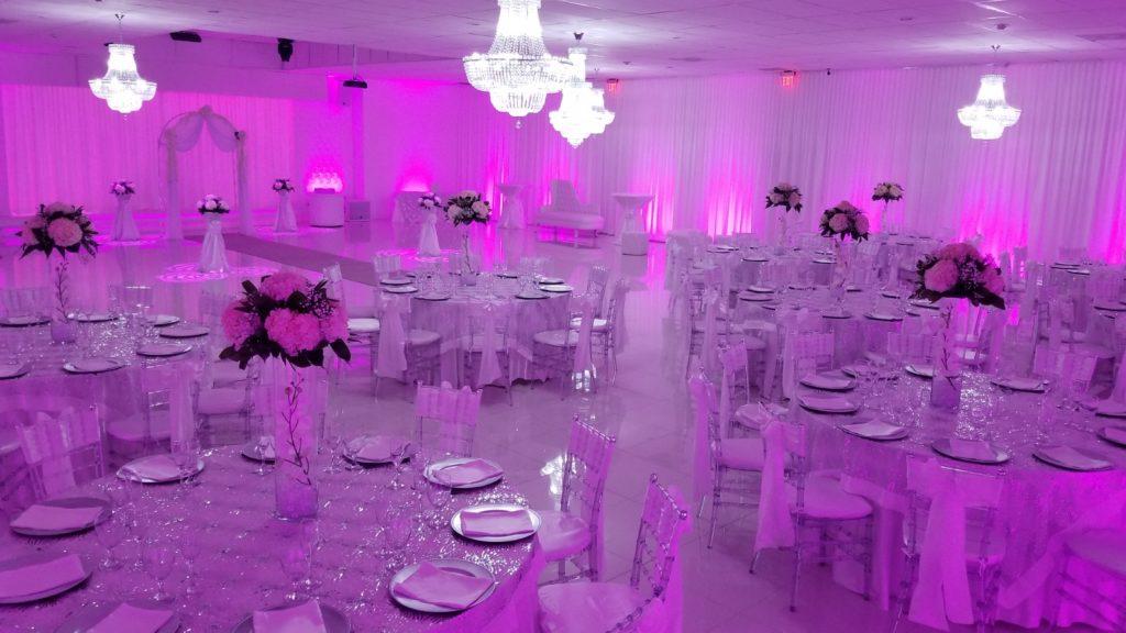 WeddingGallery6