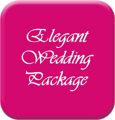elegantweddingpackage