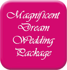 magnificentdreamweddingpackage