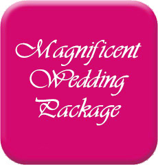magnificentweddingpackage